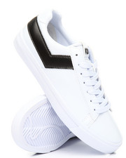 Sneakers - Top Star Lo Core Sneakers