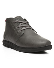 Levi's - Ace Millstone Shoes
