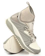 Footwear - TSUGI Kori Sneakers