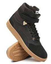 Footwear - Sky II Hi Weatherproof Sneakers
