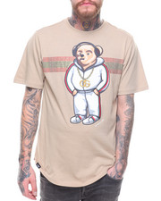 Buyers Picks - OG BEAR EMBELLISHED TEE