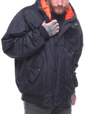 Buyers Picks - ALPHA LUCY 7 JACKET