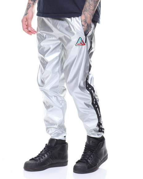 Buy SPACE PANT Men's Jeans & Pants from Black Pyramid ...
