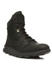 Timberland - Eagle Bay Leather Boots-2158620
