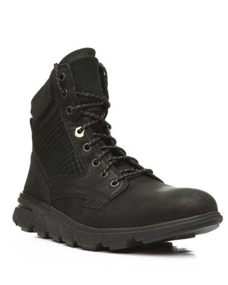 eagle bay men Men shoes shoes baseball basketball boots casual.