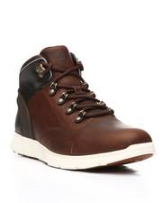 Timberland - Killington Leather Hiker Boots