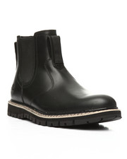 Timberland - Britton Hill Chelsea Boots