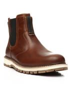 Britton Hill Chelsea Boots