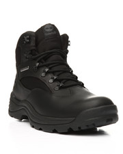 The Camper - Chocorua Trail 2.0 Waterproof Hiking Boots
