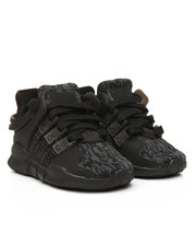 Girls - EQT Support ADV Infant Sneakers