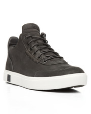 Timberland - Amherst High Top Chukka Shoes-2158411