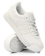 Adidas - Samoa + W Sneakers