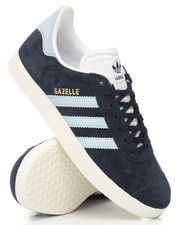 Women - Gazelle W Sneakers