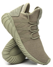 Adidas - Tubular Dawn W Sneakers