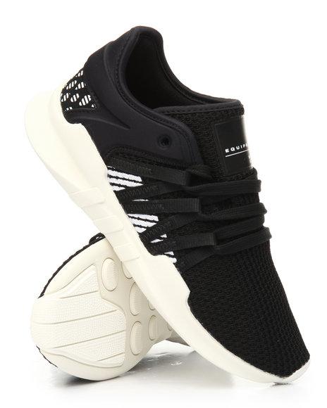 sale retailer fe4f8 74f2e Buy EQT RACING ADV W SNEAKERS Women's Footwear from Adidas ...