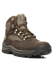 Men - Chocorua Trail 2.0 Waterproof Hiking Boots