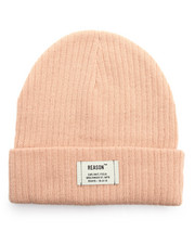 The Camper - Field Beanie