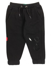 Sweatpants - Trail Jogger (2T-4T)