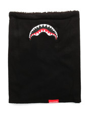 Sprayground - Neck Warmer