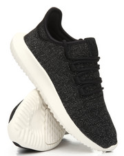 Adidas - Tubular Shadow W Sneakers