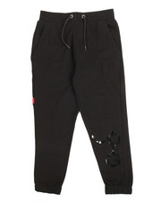 Sweatpants - Trail Jogger (8-20)