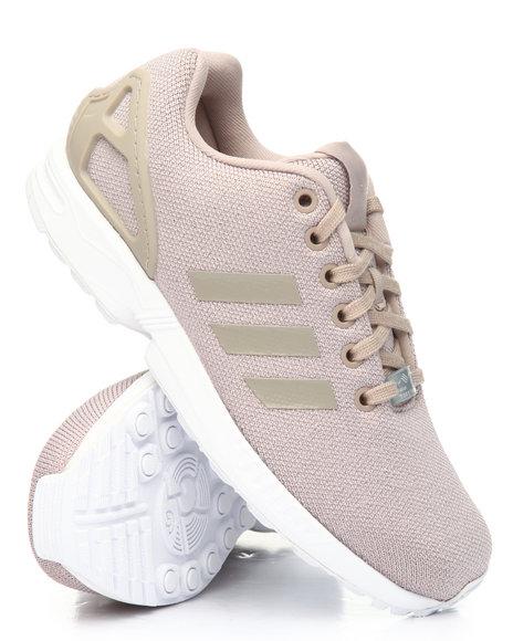 Adidas - Zx Flux W Sneakers