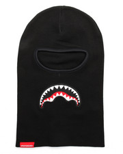 Sprayground - Shark Mouth Ski Mask
