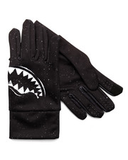 Sprayground - Party Shark Gloves