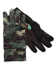 Sprayground - Split Destroy Gloves