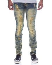 Men - Regular Fit Jean