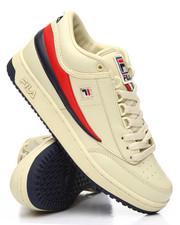 Men - T-1 Mid Sneakers