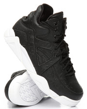 Fila - The Cage Ostrich Sneakers