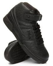 Men - F-13 Ostrich Sneakers