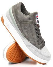 Fila - T-1 Mid Sneakers