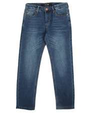 Joe's Jeans - Jonathan Denim Jean (8-20)-2157898