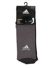 Accessories - 3 Pack Crew Socks