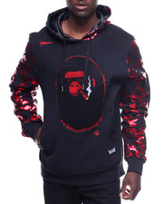 Buyers Picks - Ape Camo Hoody-2160493