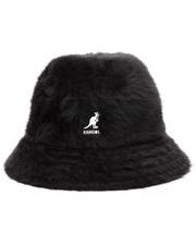 Men - Furgora Casual Hat