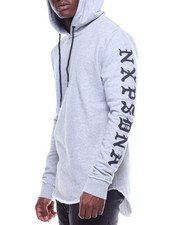 winter-2017-mens - GAMBINO HOODY-2159418