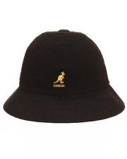 Men - Bermuda Casual Hat