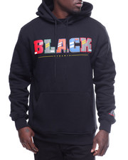 Shop Amp Find Men S Black Pyramid Clothing And Fashion At Drjays Com