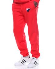 Adidas - Anichkov SweatPant