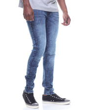 Buyers Picks - Slim Fit Stretch Jean