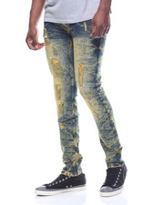 Buyers Picks - Slim Fit Jean