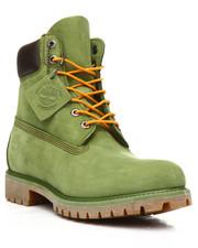 """Timberland - 6"""" Premium Boot"""