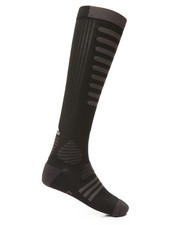 Adidas - Climalite High Intensity Knee Socks 1 Pair