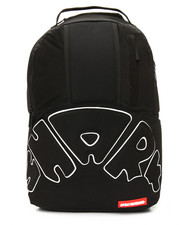 Sprayground - Uptempo Shark Backpack