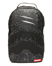 Sprayground - Party Shark Backpack