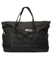 Bags - Better Tb Sol Bag