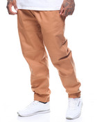 Fever Stretch Jogger Pant (B&T)